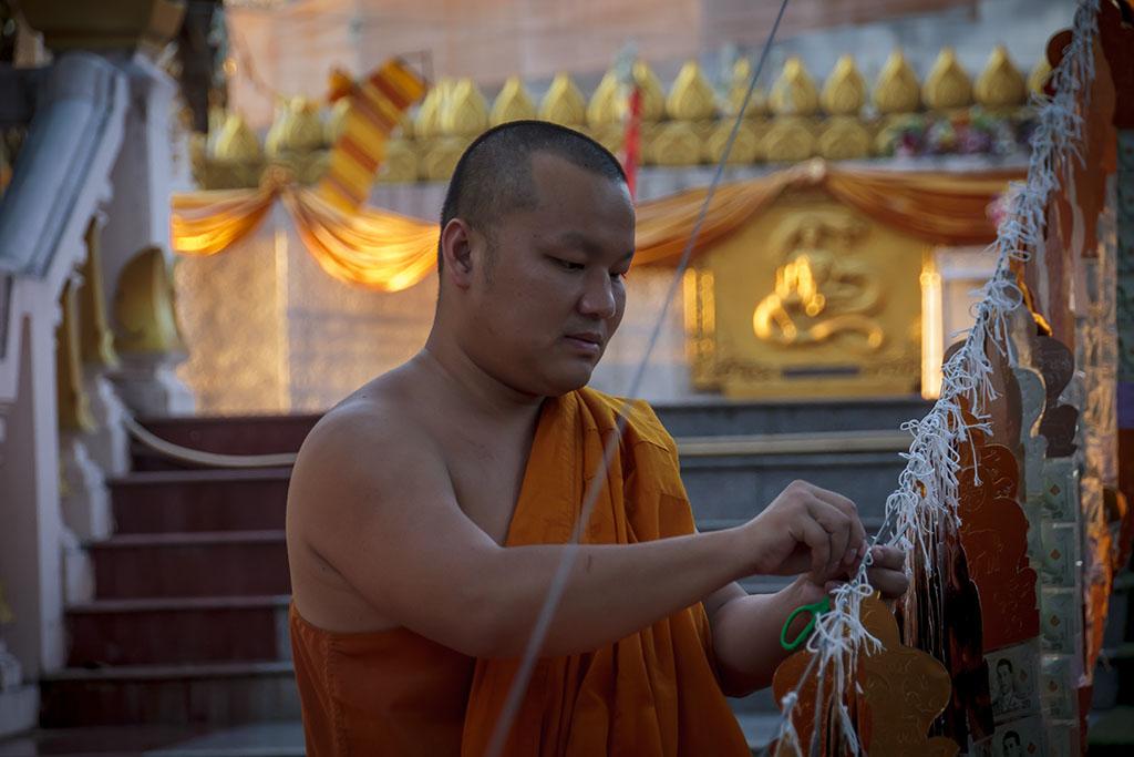 De Thai in Thailand 2