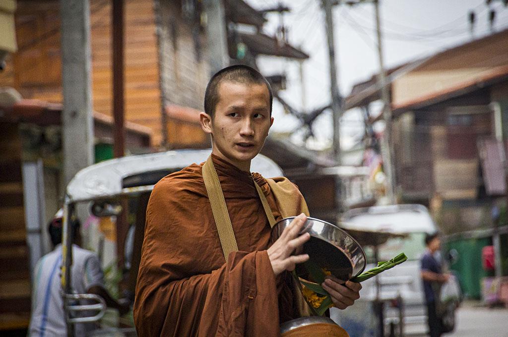 De Thai in Thailand 4