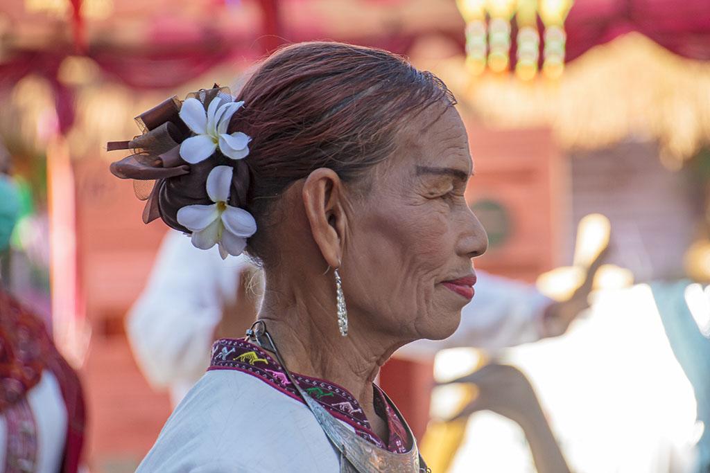 Thai in Thailand 5