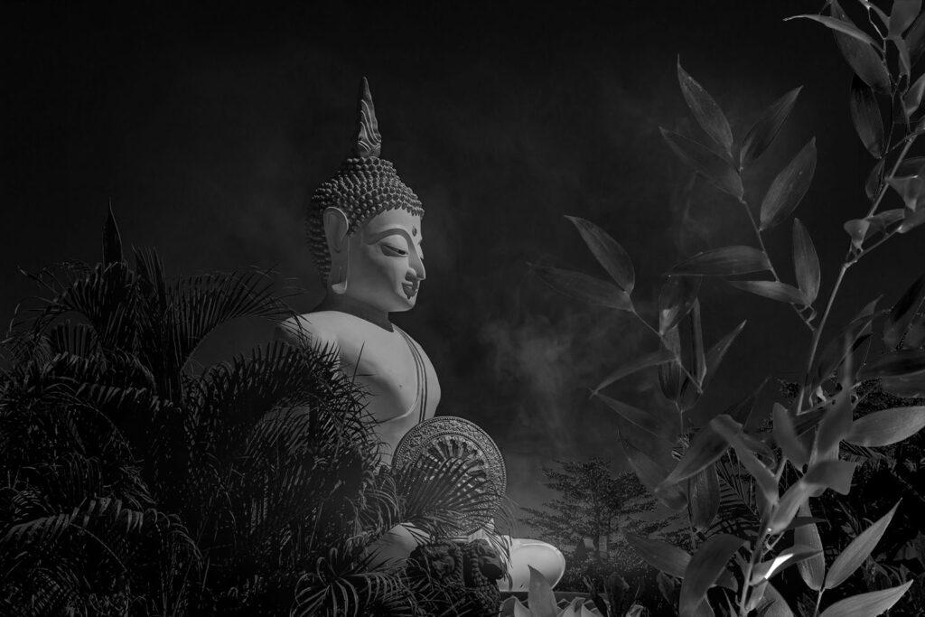Boeddhisme 4