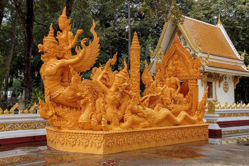 boeddhisme deel 5