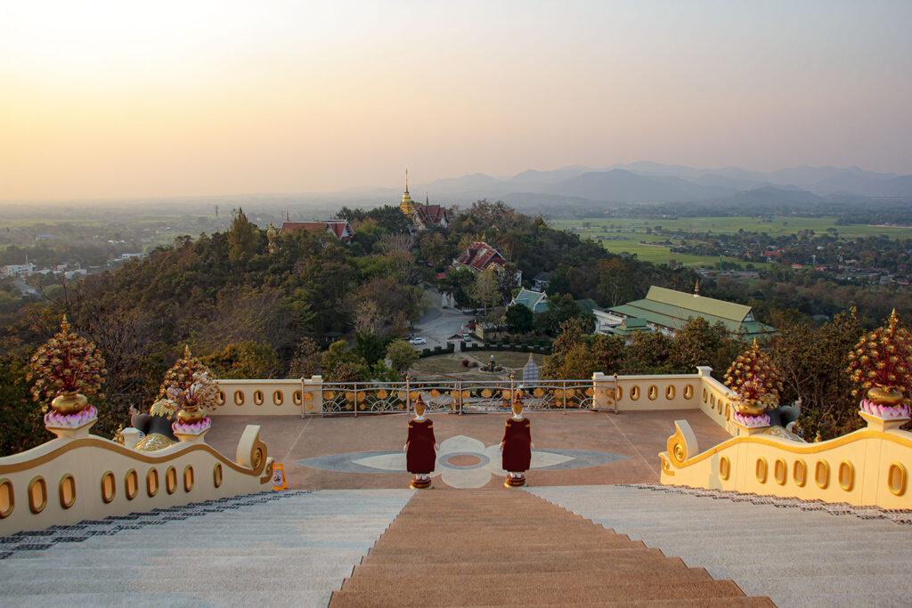 Boeddhisme deel 6